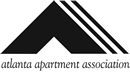 Atlanta Apartment Associations
