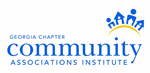 Community Associations Institute of Georgia